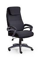 Офисное кресло Sidney (Halmar)