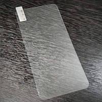 Защитное Стекло для Samsung Galaxy M31s M317