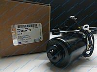 Электродвигатель стеклоочистителя Daewoo Matiz Део Матиз GM - 96314772