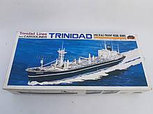 Модель грузового судна Trinidad от компании IMEX