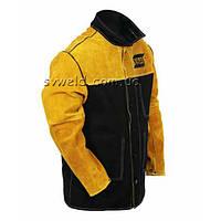 Куртка сварщика ESAB Welding Jacket Comfort