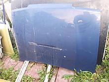 Капот ИЖ-ОДА 2126 б у.