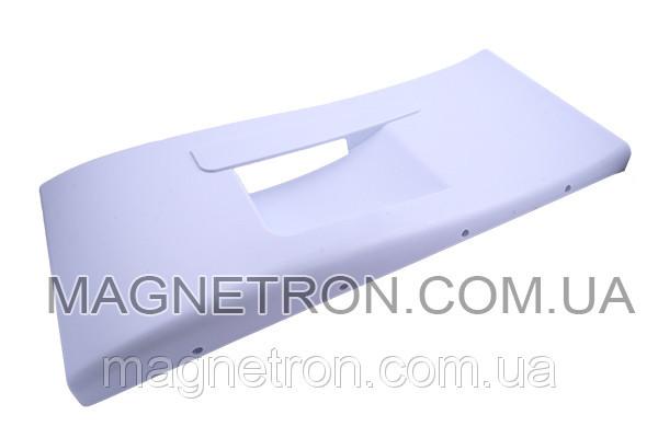 Панель ящика морозильной камеры холодильника Indesit C00076116