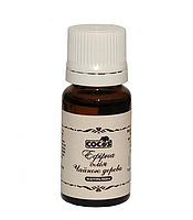 Натуральное масло Чайного дерева Cocos 10 мл (7162)
