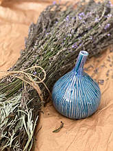 Декоративная ваза Инжир