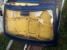 Крышка багажника ляда ИЖ-ОДА 2126 б у.