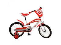 Велосипед  SX12-01-2 PROFI