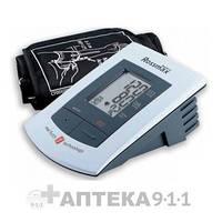 Измеритель (тонометр) артериального давления Rossmax (Россмакс) модель MS 150F