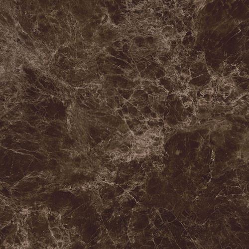 Плитка напольная Эмперадор коричневый