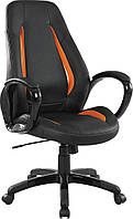 Офисное кресло Tiger (Halmar)