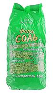 Фито-соль для ванны с экстрактом алоэ 700гр