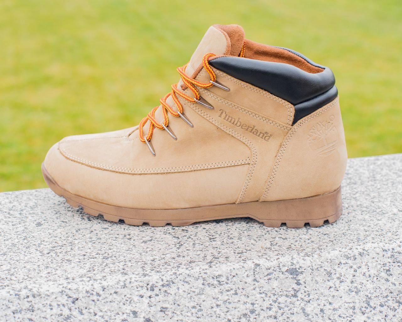 Мужские кроссовки Timberland осень-зима, осенние кроссовки тимберленд, осінні кросівки тімберленд зимние