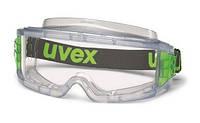 Очки защитные uvex ultravision 9301.105