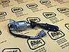 701/80299 Ручка переключения (реверс) на JCB 3CX, 4CX