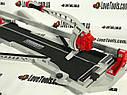 Плиткорез монорельсовый на подшипниках HAISSER INDUSTRY 730 мм, фото 3