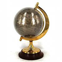 Глобус  Michael античный