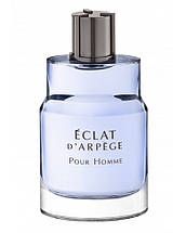 Lanvin Eclat d'Arpege Pour Homme туалетная вода 100 ml. (Тестер Ланвин Эклат Д'Арпеж Пур Хом), фото 2