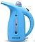 Ручной вертикальный отпариватель KELLI KL-317   пароочиститель для одежды Келли! Топ Продаж, фото 3