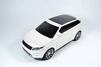 Колонка-машинка Land Rover Evoque