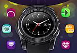 Часы Smart watch V-8/5804, фото 7