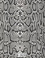 Пленка HD Пленка шкура змеи м-2630 (ширина 100см)