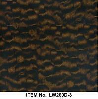 Пленка Liquid Image Пленка LW260D-3 (ширина 100см)