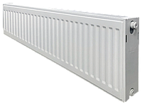 Радиатор стальной панельный KALDE 22 бок 300х3000