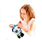 Игровой Набор Shimmer Stars – Панда Пикси S19300, фото 3