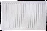 Радиатор стальной панельный KALDE 11 бок 500х1300, фото 2