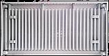 Радиатор стальной панельный KALDE 11 бок 500х1300, фото 3