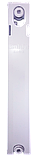 Радиатор стальной панельный KALDE 11 бок 500х1300, фото 4