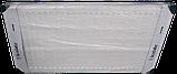 Радиатор стальной панельный KALDE 11 бок 500х1300, фото 5
