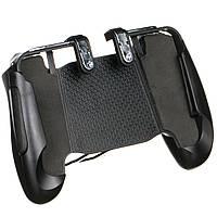 Игровой геймпад для телефона XPZ01