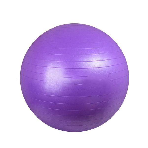 Мяч для фитнеса Profit 65 см (0276)