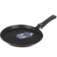 Сковорода для блинов A-PLUS 22 см (1114)