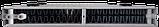 Радиатор стальной панельный KALDE 22 низ 600x800, фото 6