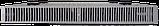Радиатор стальной панельный KALDE 22 низ 600x800, фото 10