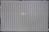 Радиатор стальной панельный KALDE 22 низ 600х1500, фото 7