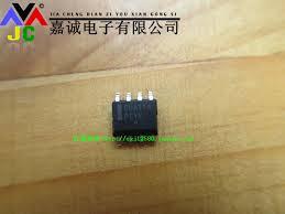 Микросхема DDA11A