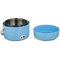 Судочек с подогревом, ланч-бокс Cooking Lunch Box (02 CLB)