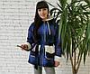 Куртка женская на меху