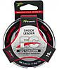 Флюорокарбон Intech FC Shock Leader 10 м (0,352 мм / 7 кг / 15 Lb)