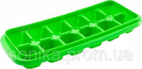 Форма для льоду Кубики GR-03053