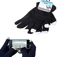 Перчатки для сенсорных экранов Toch Glov