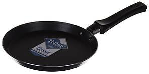 Сковорода для блинов A-PLUS 20 см (1113)