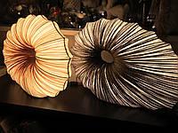 Интерьерный настольный светильник Aqua Creations