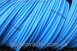 ТРУБА ПЭ водопроводная SDR 13,6(12,5атм) d=40