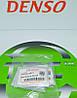 Клапан форсунки Denso 095000-8901