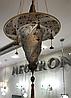 Интерьерный подвесной светильник Archeo Venice design