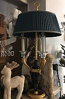 Интерьерный настольный светильник Banci Firenze, фото 1